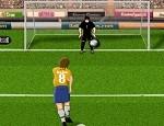 ضربات جزاء كاس العالم 2010